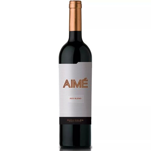 AIME-RED-BLEND-750ML