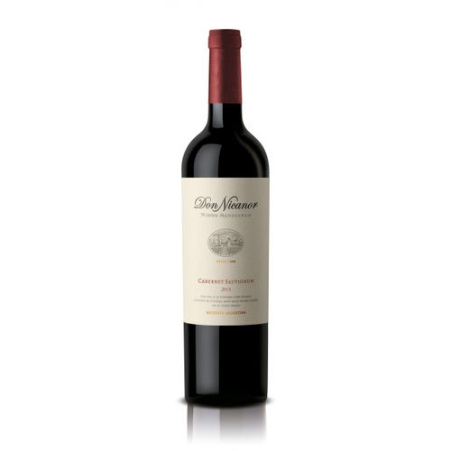 DON-NICANOR-CABERNET-750ML