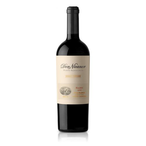 DON-NICANOR-MALBEC-750ML