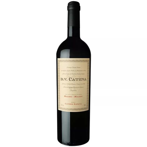 DV-CATENA-MALBEC-MALBEC-750ML