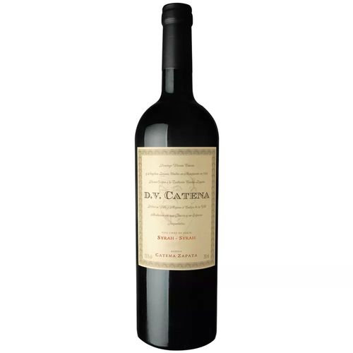 DV-CATENA-SYRAH---SYRAH-750ML