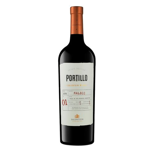 EL-PORTILLO-MALBEC-750ML