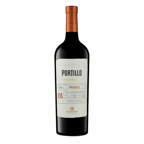 EL-PORTILLO-MALBEC-750ML