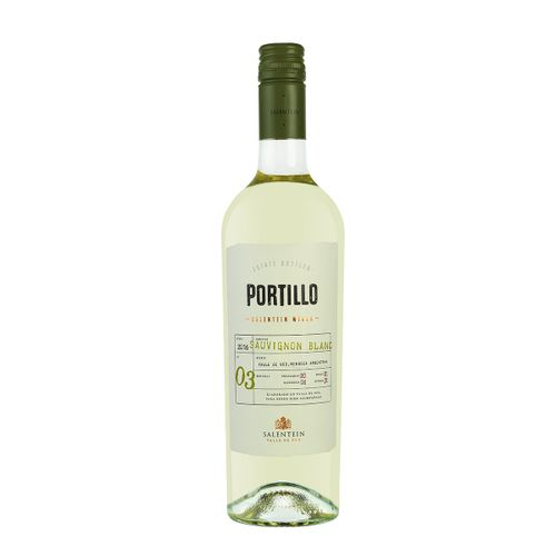 EL-PORTILLO-SAUVIGNON-BLANC-750ML