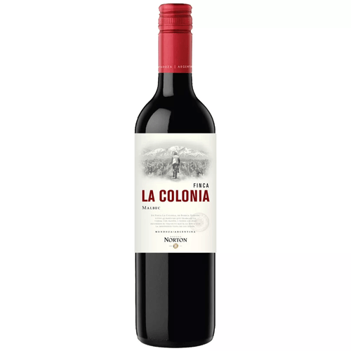 FINCA-LA-COLONIA-MALBEC-750ML