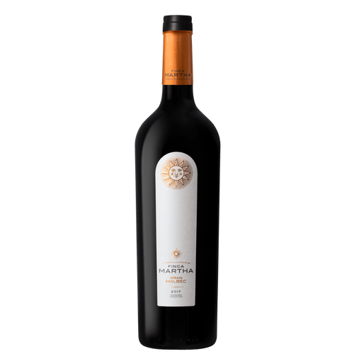 FINCA-MARTHA-GRAN-MALBEC-750ML