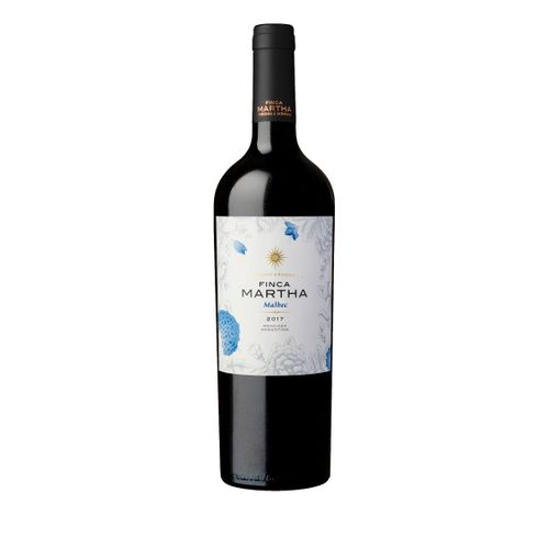 FINCA-MARTHA-MALBEC-750ML
