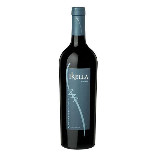 IKELLA-MALBEC-750ML