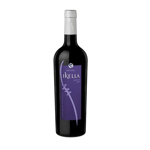 IKELLA-MERLOT-750ML