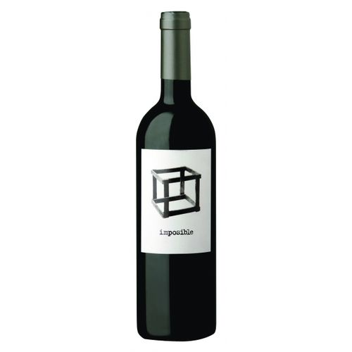 IMPOSIBLE-MALBEC-750ML