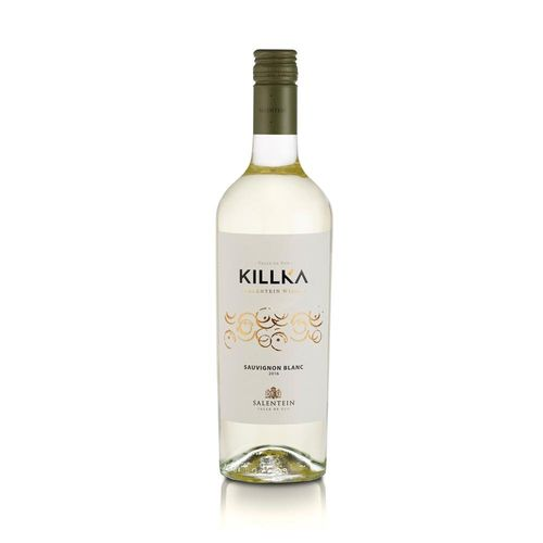 KILLKA-ART-WINE-SAUVIGNON-BLANC-750ML