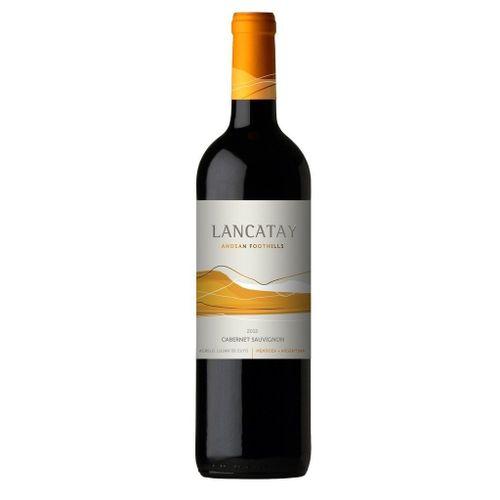 LANCATAY-CABERNET-SAUVIGNON-750ML