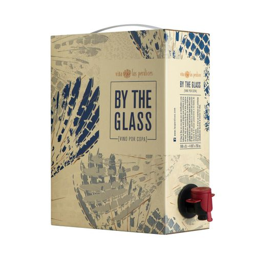 LAS-PERDICES-BY-THE-GLASS-MABEC-BAG-IN-BOX-3-LTS