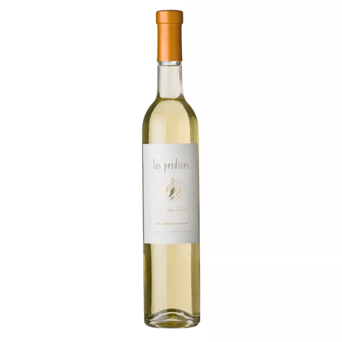 LAS-PERDICES-VIOGNIER-TARDIO-750ML