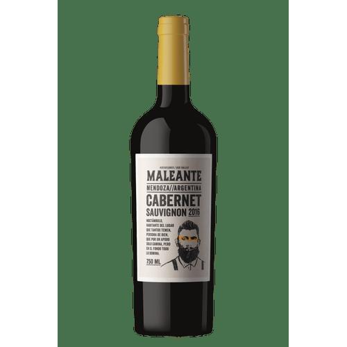 MALEANTE-CABERNET-750ML