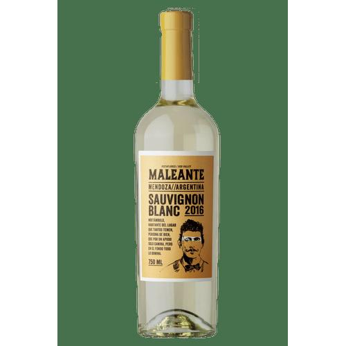 MALEANTE-SAUVIGNON-BLANC-750ML