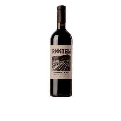 MATIAS-RICCITELLI-VINYARDS-SELECTION-CABERNET-FRANC-750ML