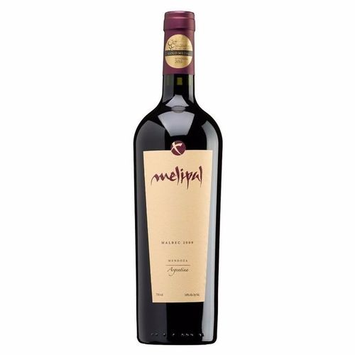 MELIPAL-MALBEC-750ML