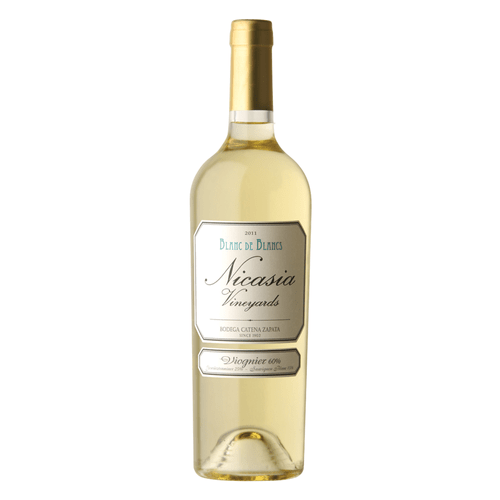 NICASIA-VINEYARDS-BLANC-DE-BLANCS-VIOGNIER-750ML