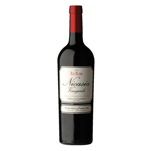 NICASIA-VINEYARDS-RED-BLEND-CABERNET-FRANC-750ML