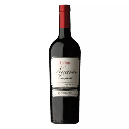 NICASIA-VINEYARDS-RED-BLEND-MALBEC-750ML