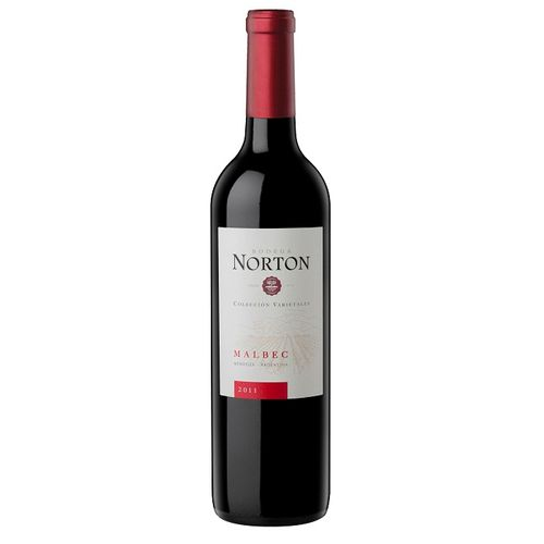NORTON-COLECCION-MALBEC-750ML