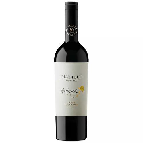 PIATTELLI-ARLENE-750ML