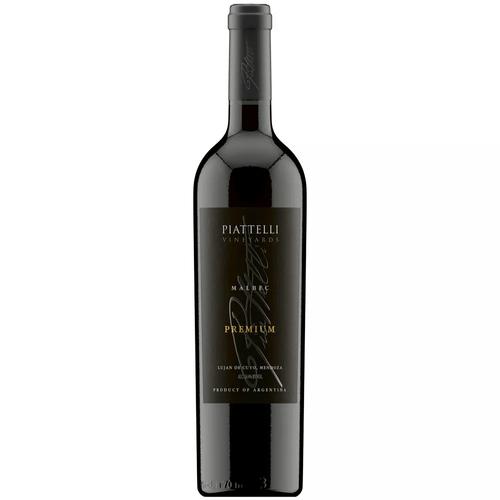 PIATTELLI-PREMIUM-RESERVA-MALBEC-750ML