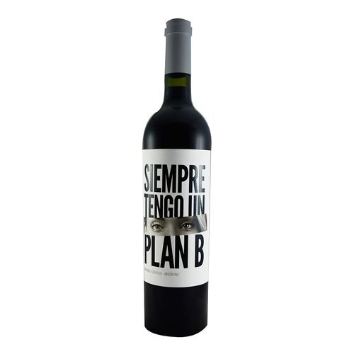 PLAN-B-MALBEC-750ML