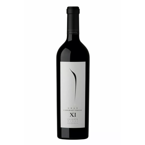 PULENTA-ESTATE-GRAN-CABERNET-FRANC-750ML