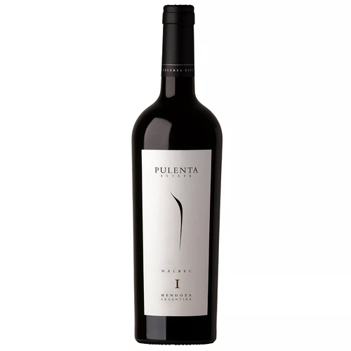 PULENTA-ESTATE-MALBEC-750ML