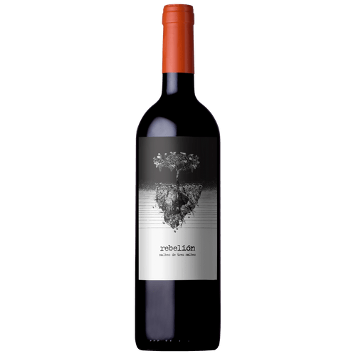 REBELION-MALBEC-750ML