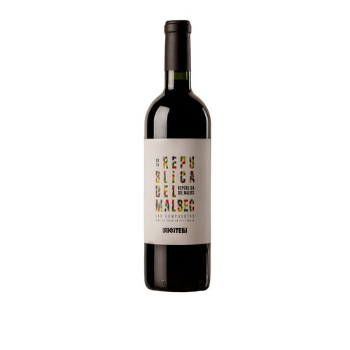 REPUBLICA-DEL-MALBEC-MATIAS-RICCITELLI-750ML