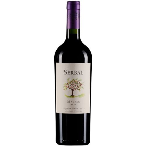 SERBAL-MALBEC-750ML