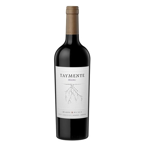 TAYMENTE-MALBEC-750ML