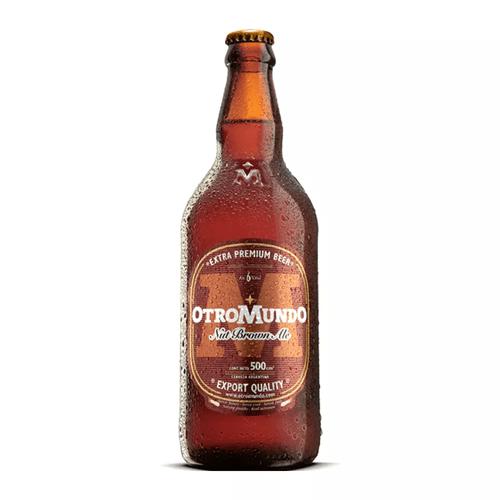 CERVEZA-OTRO-MUNDO-BROWN-ALE-500cc