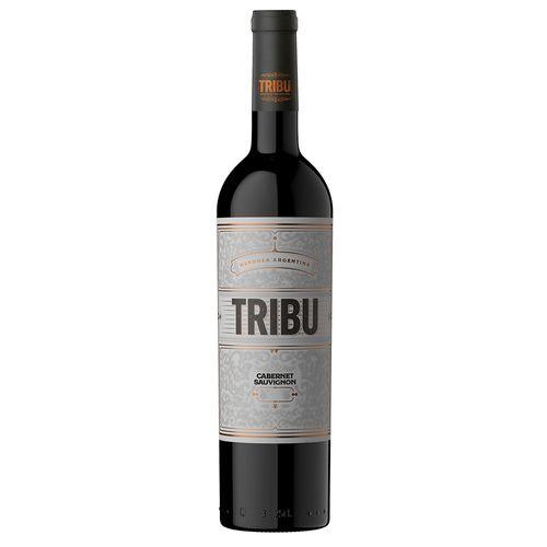 TRIVENTO-TRIBU-CABERNET-SAUVIGNON-750ML