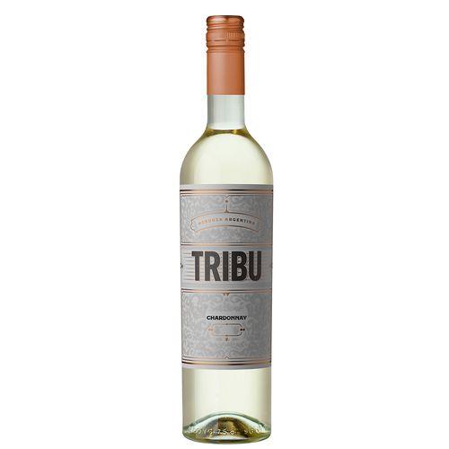 TRIVENTO-TRIBU-CHARDONNAY-750ML
