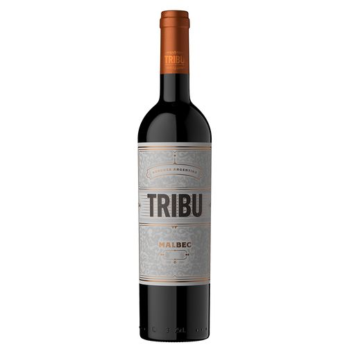 TRIVENTO-TRIBU-MALBEC-750ML