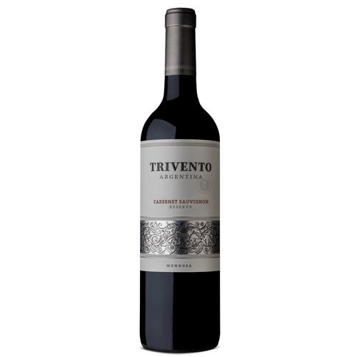 TRIVENTO-RESERVA-CABERNET-SAUVIGNON-750ML