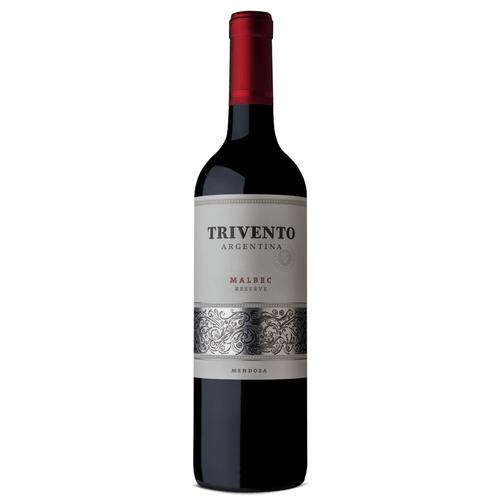 TRIVENTO-RESERVA-MALBEC-750ML
