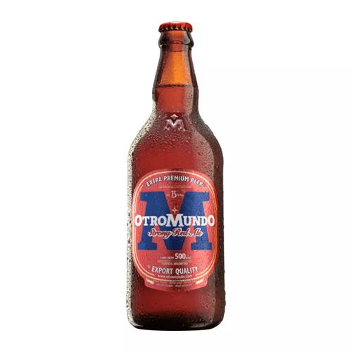 OTRO-MUNDO-RED-ALE
