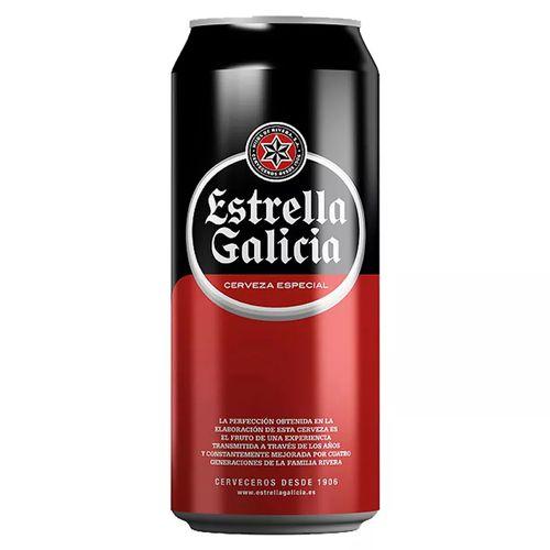 ESTRELLA-DE-GALICIA-LATA