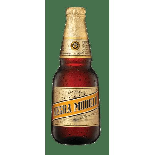 NEGRA-MODELO