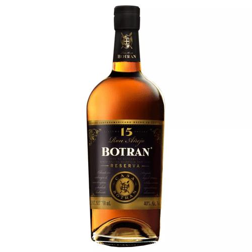 RON-BOTRAN-15-ANOS