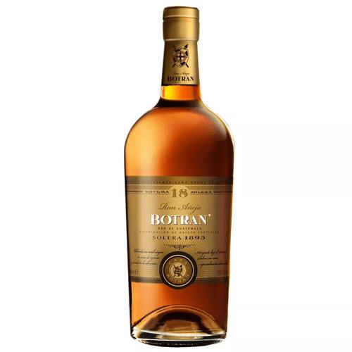 RON-BOTRAN-18-ANOS