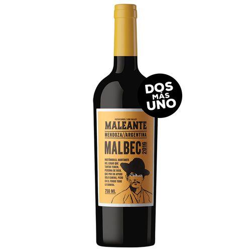 2-1-maleante-malbec