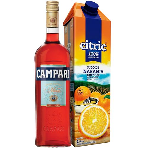campari-mas-citric