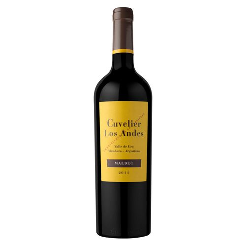 cuvelier-malbec-2014
