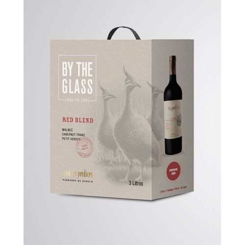Las-Perdices-By-The-Glass-Red-Blend